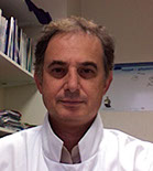 Lawrence Serfaty